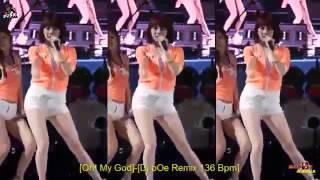 getlinkyoutube.com-Korea song ကိုရီးယာ သီခ်င္း kokozaw youtube