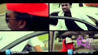 I-Octane - Til Kingdom Come (Official Music Video) (ft. Chan Dizzy)
