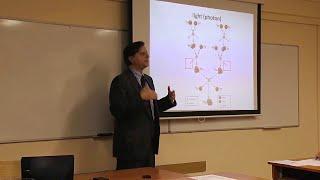 getlinkyoutube.com-Molecular biology, functional biochemistry and deuterobolomics in scriptures