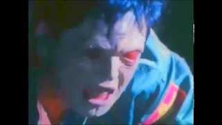 getlinkyoutube.com-Shin Kamen Rider- Painful and Transformations