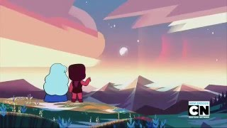getlinkyoutube.com-Steven Universe - Something Entirely New - Reversed