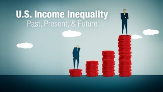 US Income Inequality