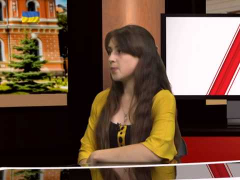 Видео | Свадебная экономия