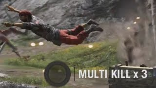 getlinkyoutube.com-Far Cry 4 - ALL Assassination Quests done in finest stealth style ( GTX 980 OC 4790k OC )