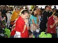 Toàn bộ 14 chặng Đàng Thánh Giá Đại Hội Giới Trẻ Thế Giới Panama