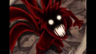 getlinkyoutube.com-Naruto & Sakura Bad Boy
