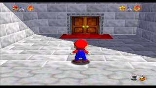 getlinkyoutube.com-Emulador de Nintendo 64 para cualquier PSP hackeada o no