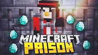 getlinkyoutube.com-Minecraft Prison - Cel mai rar pickaxe?! [Ep.1]