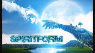 getlinkyoutube.com-Spiritform - Psychedelic Experience [Psytrance Dj Set]