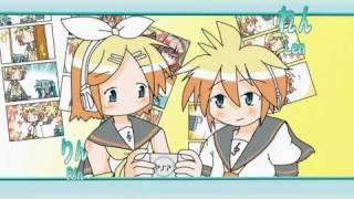 getlinkyoutube.com-Chibi Miku-san 1