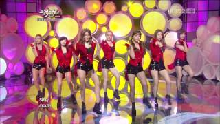 getlinkyoutube.com-(120921)(HD) T-ara - Sexy Love