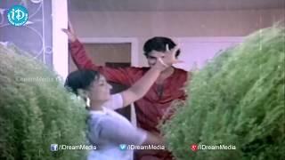 getlinkyoutube.com-Nuvvunte Viharam Song - Dabbevariki Chedu Movie Songs - Rajendra Prasad - Seetha