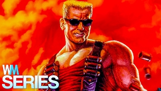 Top 10 First Person Shooters of the 90s