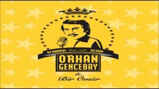 Yıldız Tilbe – Aşkımı Sakla (2012) Orjinal Orhan Gencebay İle Bir Ömür şarkısı dinle