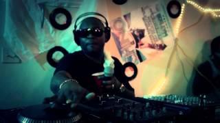 Medley - Inna Di Club Riddim