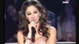 getlinkyoutube.com-رد اليسا على هيفا ..elissa and haifa !!