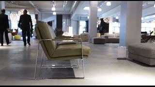 Vorschau: Die Möbelmeile erleben!