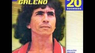 getlinkyoutube.com-Bartô  Galeno   Seleção de Ouro 20 Sucessos                 (completo)