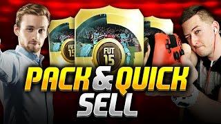 getlinkyoutube.com-Pack & Quick Sell [#2] - Proszę tylko nie to! /Jcob