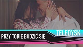 getlinkyoutube.com-BAYERA - PRZY TOBIE BUDZIĆ SIĘ (OFICJALNY TELEDYSK) HIT 2015