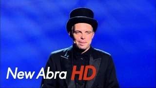 getlinkyoutube.com-Kabaret Ani Mru-Mru - Casting na członka kabaretu (HD)