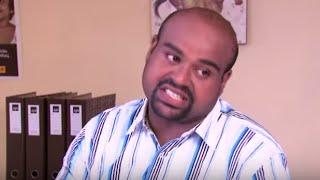 getlinkyoutube.com-Marimayam | Ep 4 Part 3 - Bussiness my behind a hospital | Mazhavil Manorama
