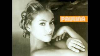 getlinkyoutube.com-Paulina Rubio - Tal Vez, Quizá (Audio HD)