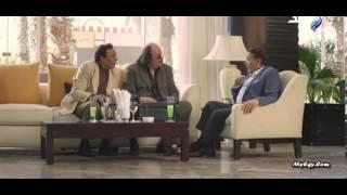 getlinkyoutube.com-Al Araaf - Episode 5 HD / مسلسل العراف الحلقة الخامسة، 5