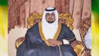 getlinkyoutube.com-حفل زواج   أبناء سليمان عتقى ًالنجيدي  ( زايد   و  عوده ) الاستقبال