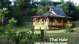 getlinkyoutube.com-Bamboo Living Homes