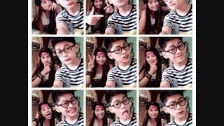 getlinkyoutube.com-Happy Birthday Jerbeeeng Delos Reyes