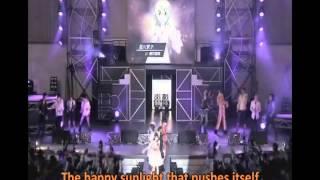 getlinkyoutube.com-Katekyo hitman reborn openings 2,3,4,8 live eng