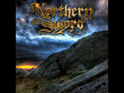 Northern Sword - For Glory and Gold