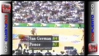 getlinkyoutube.com-1995-San German vs Ponce (Semi-Final)