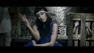 getlinkyoutube.com-Calvin Harris - I´m Not Alone