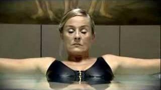 la7za9 f piscine