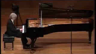 getlinkyoutube.com-Krystian Zimerman plays Beethoven Sonata No. 8 in C minor, Op. 13 (Pathetique) (Complete)