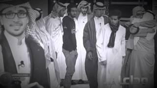 getlinkyoutube.com-قصة الشيخ سمجمجّ - علي الهمش ()