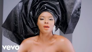 Yemi-Alade-Na-Gode-Official-Video-ft-Selebobo width=