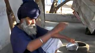 getlinkyoutube.com-Nihang Singh Sukha