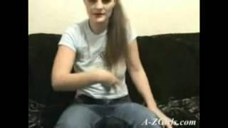 getlinkyoutube.com-girls farting 2