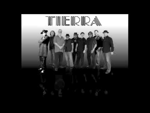 Together - Tierra