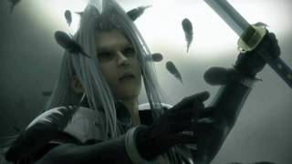 "getlinkyoutube.com-""Dance With the Devil"" AMV (Final Fantasy VII)"
