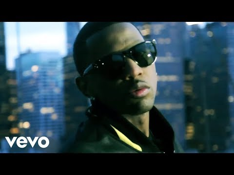 Fabolous - VEVO GO Shows: Y'all Don't Hear Me Tho