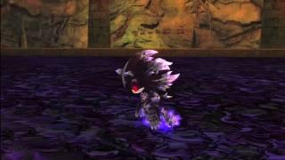 getlinkyoutube.com-Sonic the Hedgehog 2006: Mephiles Phase 2 [1080 HD]