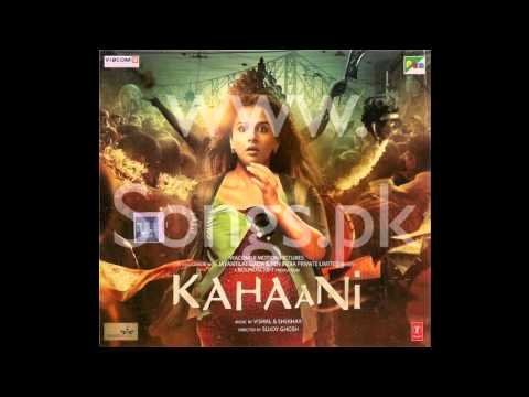 Kahaani - Tore Bina