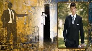 getlinkyoutube.com-БЕСПЛАТНЫЕ МУЖСКИЕ СТИЛИ 26  ProShow Producer   dbyth