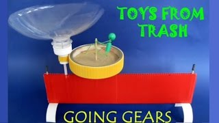 getlinkyoutube.com-GOING GEARS - ENGLISH - 12MB.wmv