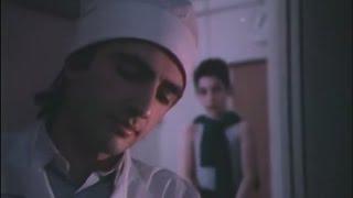 Али Ибрагимов, Глаза (Glaza) 1992