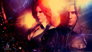 getlinkyoutube.com-Resident Evil 6 Extended Music - The Mercenaries Theme